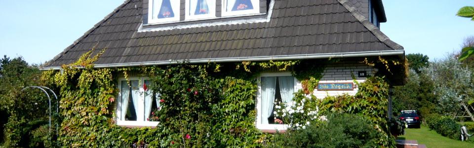 (c) Haus-degelk.de